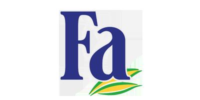 FA, client Dalisan