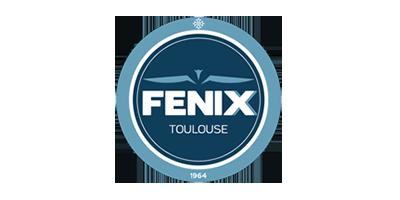 client dalisan Fenix