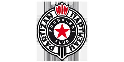 client dalisan Partizan